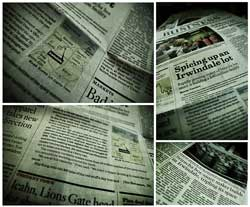 newspaper987